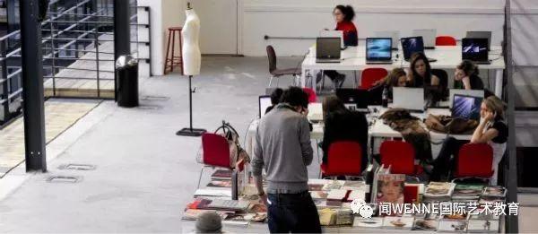 欧洲艺术留学,马兰欧尼时装与设计学院作品集要求.jpeg