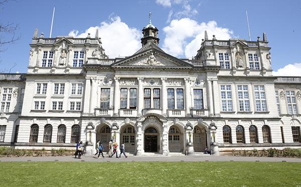 """有""""皇家""""的英国大学 是不是就非常牛呢?"""