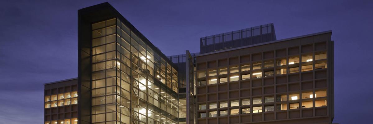 明尼阿波利斯艺术设计学院