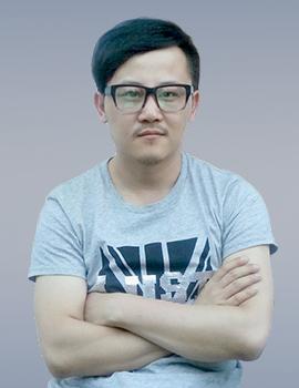 闻WENNE国际艺术教育创始人杨卯.jpg