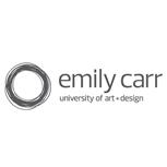 艾米利卡尔艺术与设计学院