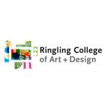 瑞玲艺术设计学院