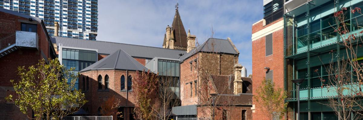 皇家墨尔本理工大学