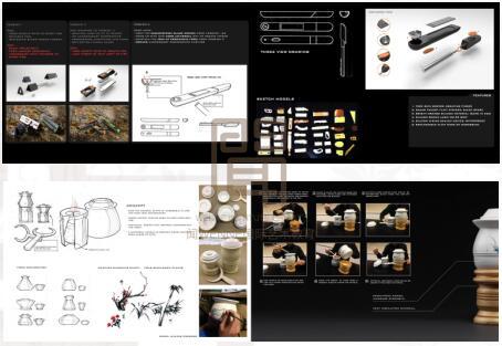 2工业设计-1.jpg