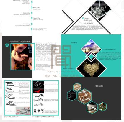 4建筑设计.jpg