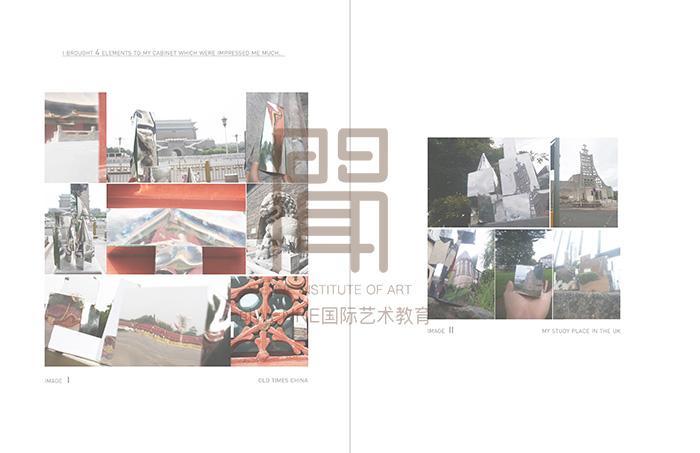 24留学建筑设计作品24