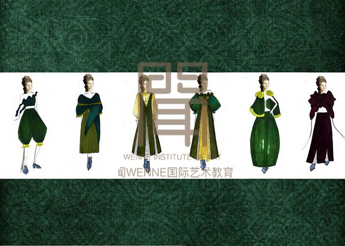 9服装设计作品集4.jpg