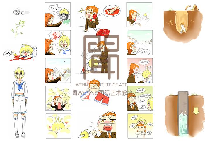 16动画作品集13.jpg