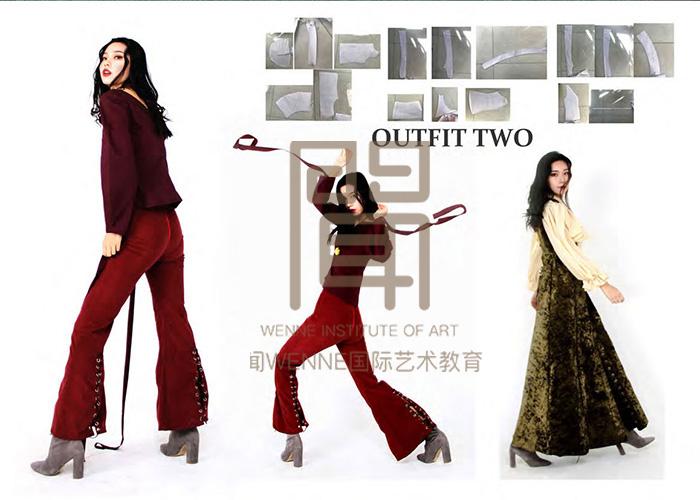 10服装设计作品集5.jpg