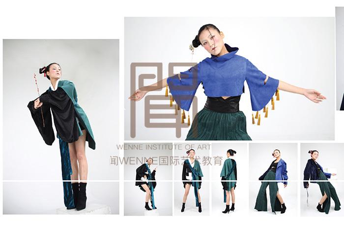 23服装设计作品集18.jpg