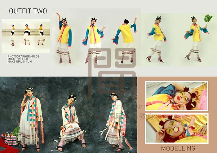 15服装设计作品集10.jpg
