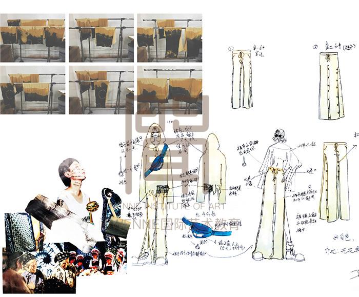 18服装设计作品集13.jpg