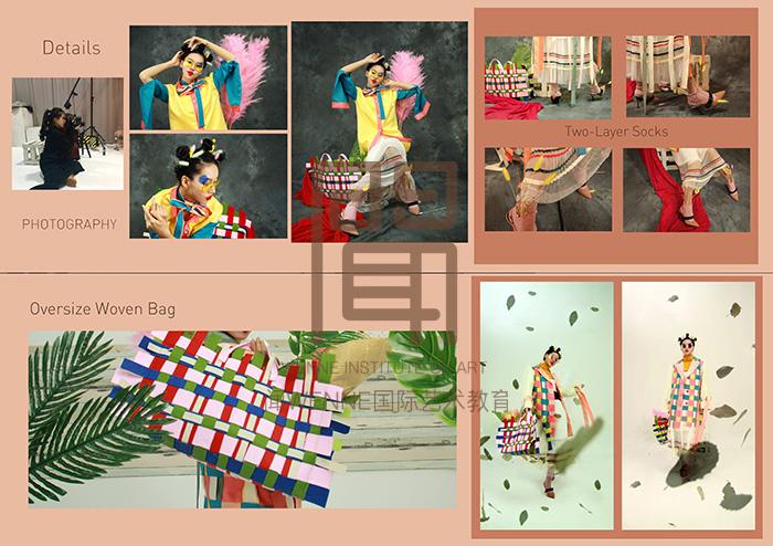 16服装设计作品集11.jpg