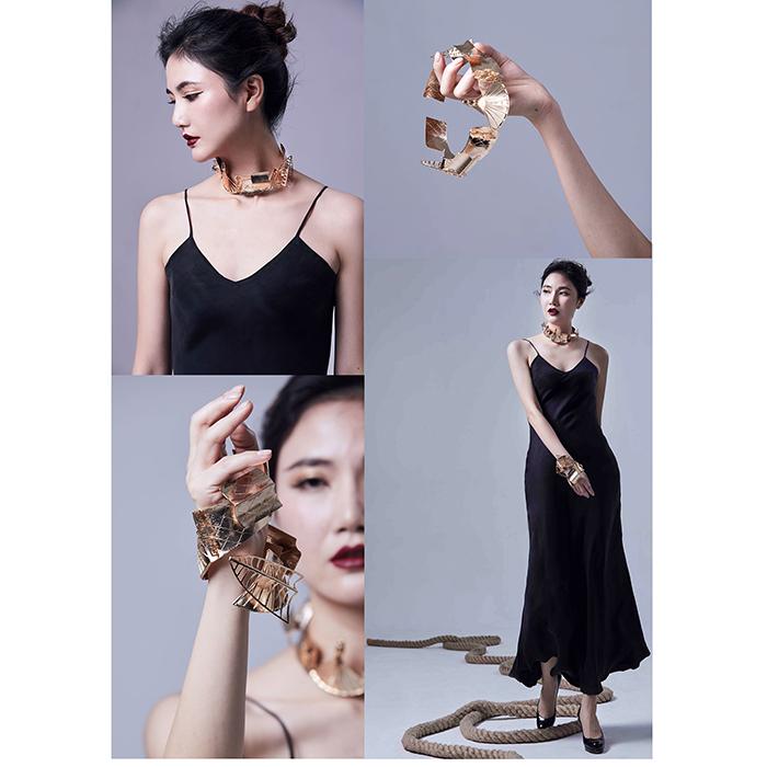 9珠宝设计作品集案例6.jpg