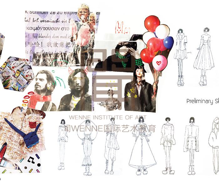 17服装设计作品集12.jpg