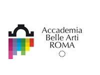 意大利罗马美术学院